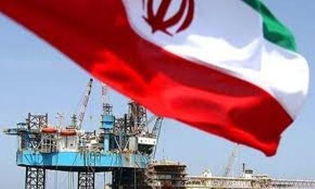 Индия продолжит закупать иранскую нефть: власти страны