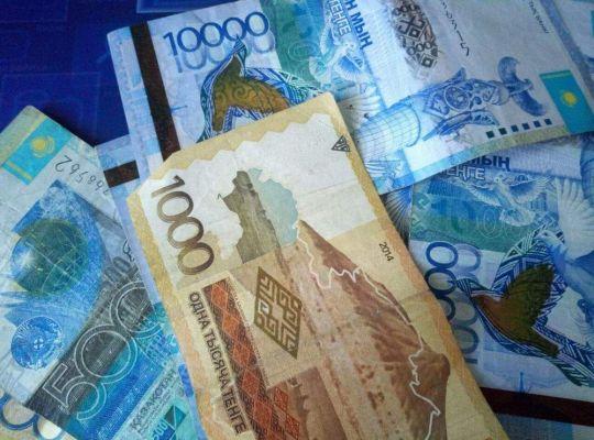 Банковская система Казахстана находится в стагнации — эксперт