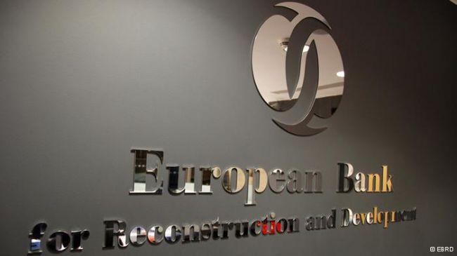 ЕБРР заявляет о необходимости реформирования бизнес-климата Молдавии