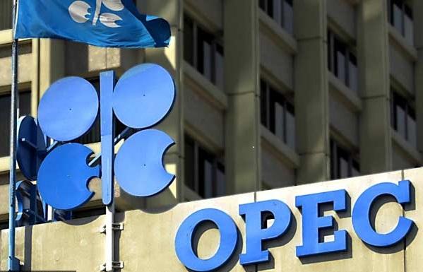 ОПЕК расширит сотрудничество со сланцевыми компаниями США