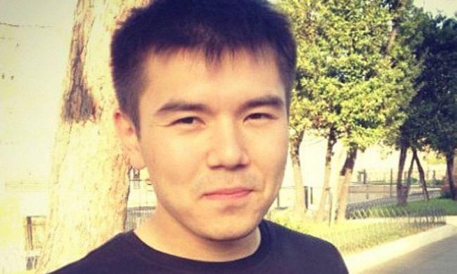 Айсултан Назарбаев рассказал, как у него украли $ 25 млн