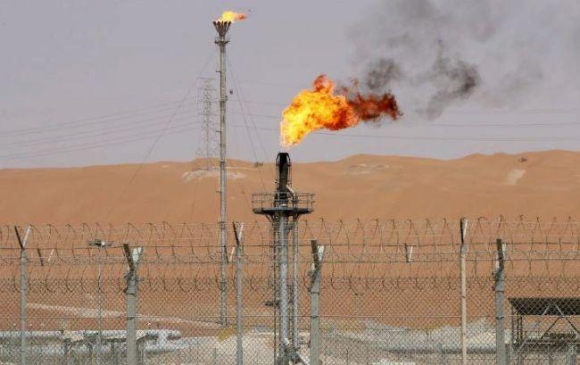 Россия оказалась готова к нефтяной войне и не пойдет на уступки — Bloomberg