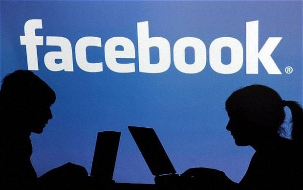 Facebook привлечет $1 млрд для создания собственной криптовалюты
