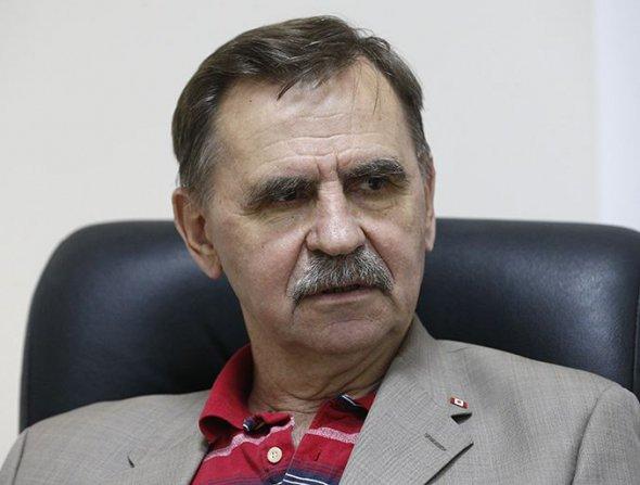 Украинский эксперт: Запад теперь на стороне России, а не Украины