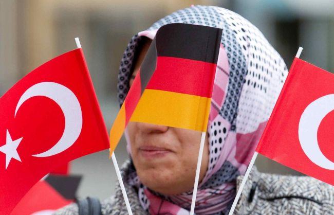Картинки по запросу турция германия