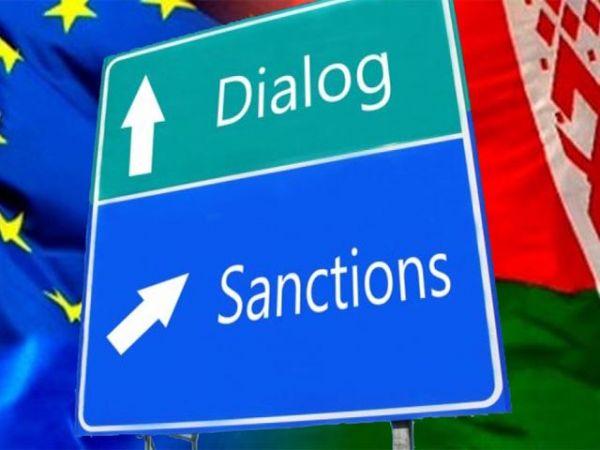 В Евросоюзе считают ситуацию с Covid-19 в Белоруссии уникальной