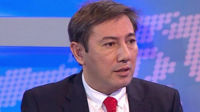 Международной критики действий Азербайджана нет— бакинский эксперт