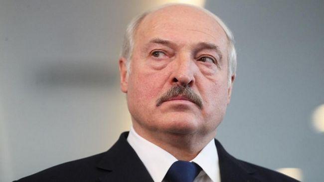 Пауза для Белоруссии: Лукашенко устоял перед «кавалерийской атакой» Запада