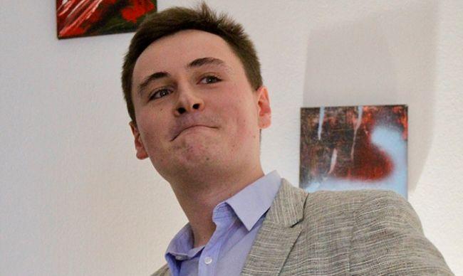 Создатель канала Nexta рассказал окоординации протестов вБелоруссии