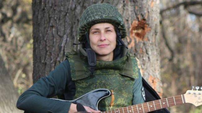 В Подмосковье Чичерину вызвали в полицию из-за жалоб «проукраинцев»