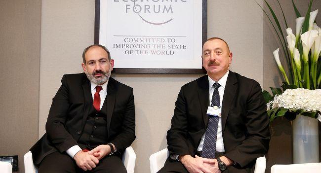 Решить карабахский вопрос можно, лишь приняв условия России— мнение