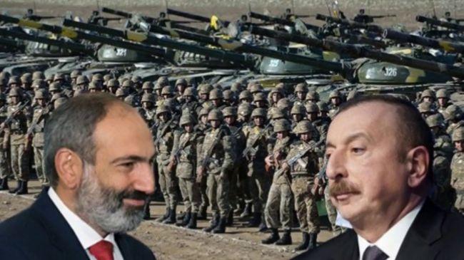Поединок навоенных бюджетах: экономика нового карабахского конфликта