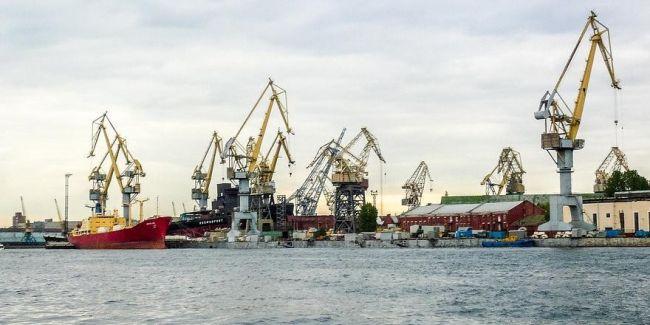 Белорусские грузы направят через порты России: Литва уже сожалеет